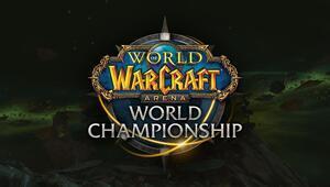 WoW Arena World Championshipın son ayağı başlıyor