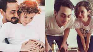 Ayşecan Tatari kimdir, kaç yaşında Ayşecan Tatari ve eşi Edip Tepeli ile ilgili bilgiler