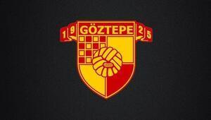 Transfer haberleri | Göztepe'ye sürpriz öneriler Gbohouo ve Ofoedu...
