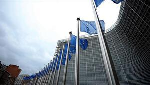 ECB: Yönetim konseyi tahvil alım esnekliğini görüştü