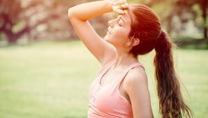 Yaz Aylarında Artış Gösteren Hastalıklar