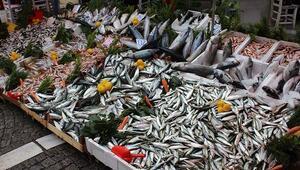 Balık yasağı ne zaman kalkıyor 2020 Av sezonunun başlayacağı tarih belli oldu