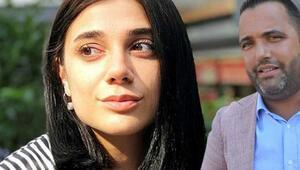 Vahşice öldürülmüştü Pınar Gültekinin ailesinin avukatı: Bu olayda başka aktörlerin olduğu kanaatindeyiz
