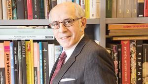 Hasan Bülent Kahraman istifayı anlattı: Gıyabımda alınmış bir karardı