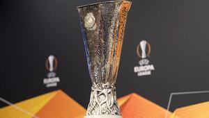 UEFA Avrupa Liginde şampiyon belli oluyor 924 milyon Euroluk final