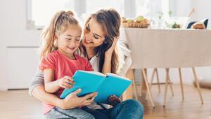 Çocuğunuzun dil gelişimine yardımcı olabileceğiniz öneriler