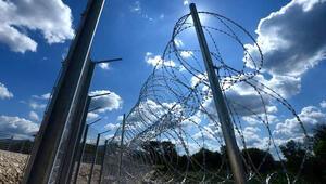 Sırbistan, Kuzey Makedonya sınırına tel örgü çekmeye başladı