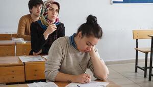 MEB Bursluluk sınavı ne zaman 2020 İOKBS için geri sayım