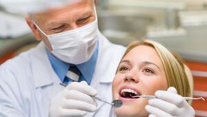 Gebelik planlayan anne adayları diş hekimi kontrolünden geçmeli