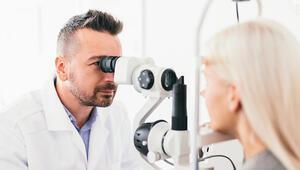 Akıllı mercekle gözlükten kurtulmak mümkün mü