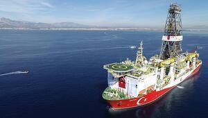 Son dakika... Türkiyenin araştırma gemileri Nerelerde çalışma yapıyorlar