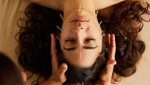 Akupunktur Koronavirüs Etkilerini Azatıyor mu