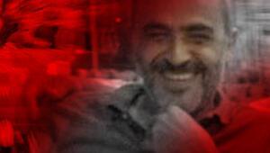 Kayseride iş adamını 2 milyon euro teklif edilen kiralık katil öldürmüş