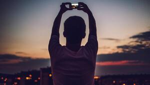 Oppo, yeni nesil hibrit zoom teknolojisi üzerinde çalıştığını duyurdu