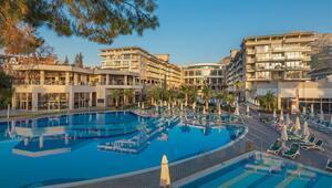 Barut Hotels, otel açılışlarını tamamladı