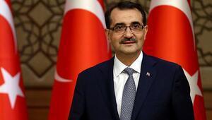 Fatih Dönmez kimdir İşte Enerji Bakanı Fatih Dönmezin biyografisi