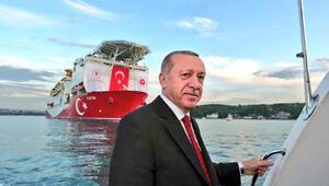 Son dakika... Cumhurbaşkanı Erdoğanın müjde açıklamasının ardından siyasilerden ilk yorum