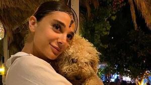 Son dakika haberi: Canice öldürülmüştü... Pınar Gültekin davasında flaş gelişme