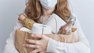 Mevsim Geçişinde Koronavirüsten Nasıl Korunmalıyız