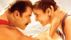 Sultan filmi oyuncu kadrosu:Hint yapımı Sultan filminin oyuncuları kimler ve konusu ne