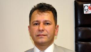 Prof. Dr. Halis Aygün kimdir İşte ÖSYM Başkanının biyografisi