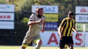 Fenerbahçe - Fatih Karagümrük maçı ne zaman, hangi kanalda