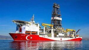 İş dünyası Karadenizdeki doğal gaz keşfini değerlendirdi Türkiye yepyeni bir döneme adım attı