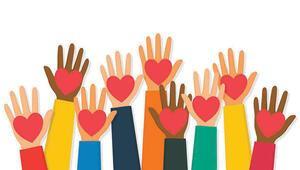 Bağışın miktarının önemi yok, önemli olan yaratacağı fayda