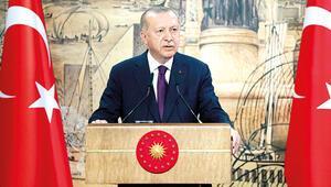 Türkiye'nin enerjisini katlayan müjde: En büyük doğalgaz keşfi