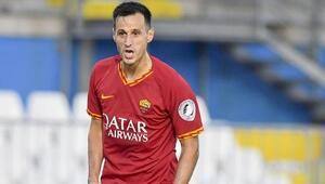 Son Dakika Transfer Haberi   Beşiktaştan Nikola Kalinic atağı
