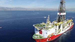 Son dakika haberi: Enerji Bakanı Dönmezden doğal gaz fiyatıyla ilgili önemli açıklama