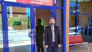 İSTE PDGM Başkanı Prof. Kar: Ülkemizde kronik bir sorun çözüme kavuşmuştur
