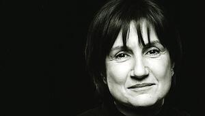 Türkiye'deki iyi sanatçıların çoğu kadın