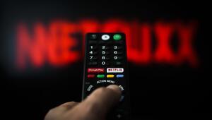 Son dakika haberi: Aile Çalışma ve Sosyal Hizmetler Bakanlığından RTÜKe Netflix başvurusu