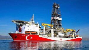 Arap dünyasından çarpıcı değerlendirmeler: Türkiyenin artık kimseye ihtiyacı yok