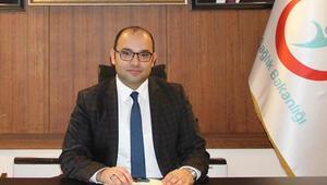 Doç. Dr. Mehmet Emin Kalkan kimdir Mehmet Emin Kalkanın biyografisi