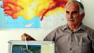 İstanbul için dikkat çeken açıklama: Ağır ve yıkıcı deprem beklenmiyor