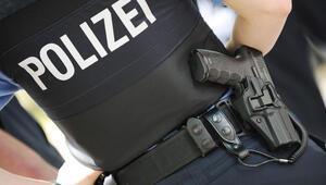 Polis içinde aşırı sağ korkusu