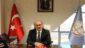 BİLSEM projelerine 1.5 milyon Euro hibe desteği