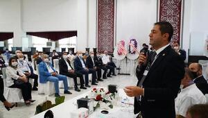MHPli Bulut: MHPnin bölünmesi için çalışanların hevesleri kursaklarında kaldı