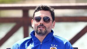Fenerbahçe Teknik Direktörü Erol Buluttan transfer itirafı Kısa zamanda açıklanacak