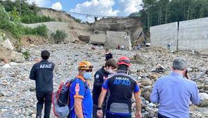 AFAD: Şu ana kadar 157 vatandaşımız kurtarılmıştır