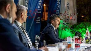 Havelsan: İnsansız kara aracı yıl sonuna kadar hazır olacak