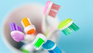 Diş Fırçaları Nasıl Muhafaza Edilmeli