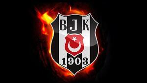 Son Dakika | Beşiktaşın PAOK maçı kadrosu açıklandı