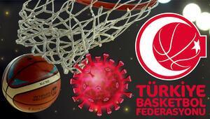 Son Dakika Haberi | ING Basketbol Süper Liginde ilk hafta fikstürü
