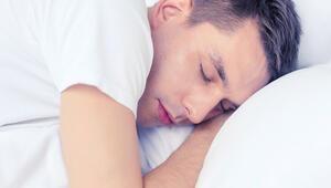 Uykuda nefesiniz kesiliyorsa dikkat Sebebi…