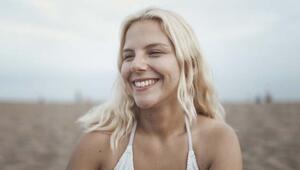 Yaşlanmaya Savaş Açın: Daha İyi Görünmenize Yardımcı Olacak 10 Alışkanlık