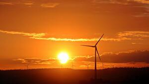 Güneş enerjisi konusunda ulusal düzeyde toplantı yapıldı