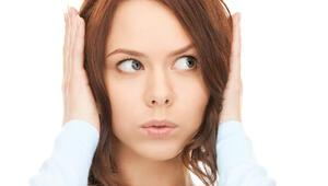 Hangi rahatsızlıklar sese karşı düşük tolerans gösteriyor